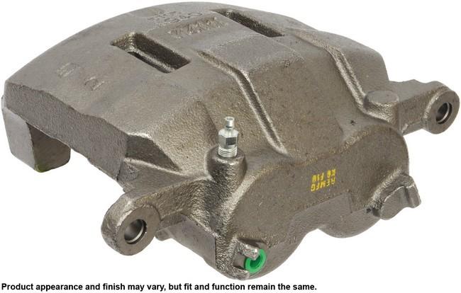 Cardone Reman 18-8074 Disc Brake Caliper