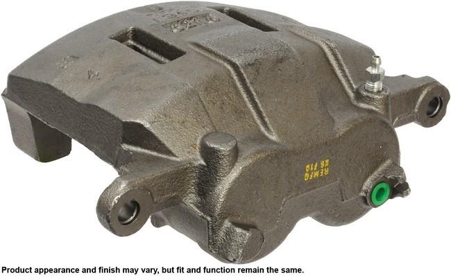 Cardone Reman 18-8075 Disc Brake Caliper