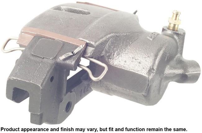 Cardone Reman 18-B4115 Disc Brake Caliper