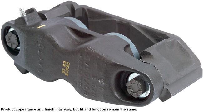 Cardone Reman 18-B4223 Disc Brake Caliper