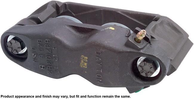 Cardone Reman 18-B4224 Disc Brake Caliper