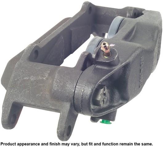 Cardone Reman 18-B4225 Disc Brake Caliper