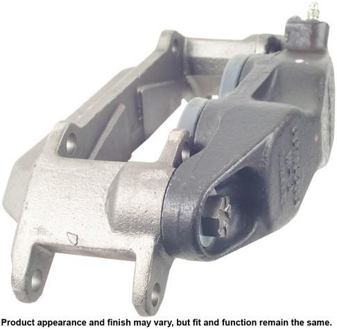 Cardone Reman 18-B4228 Disc Brake Caliper