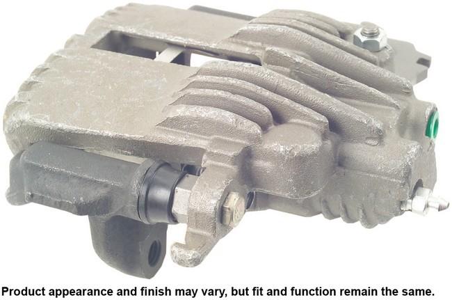 Cardone Reman 18-B4345 Disc Brake Caliper