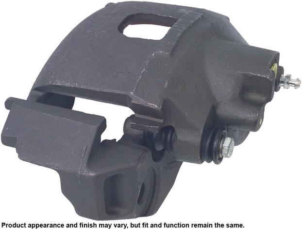Cardone Reman 18-B4362S Disc Brake Caliper