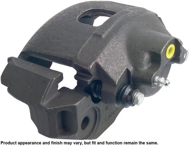 Cardone Reman 18-B4363S Disc Brake Caliper