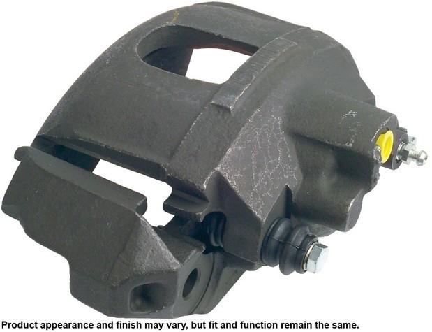 Cardone Reman 18-B4366S Disc Brake Caliper