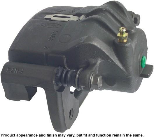 Cardone Reman 18-B4382A Disc Brake Caliper