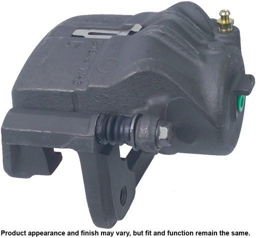 Cardone Reman 18-B4383C Disc Brake Caliper