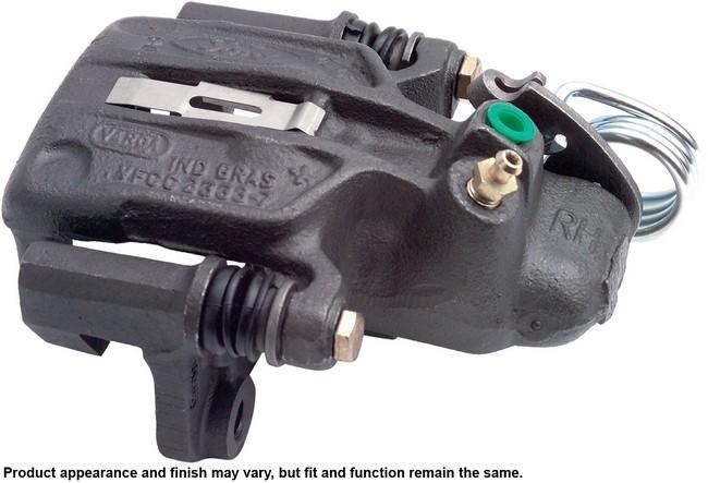 Cardone Reman 18-B4536 Disc Brake Caliper
