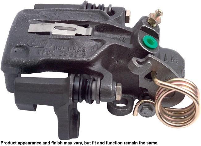 Cardone Reman 18-B4537 Disc Brake Caliper