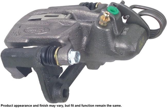 Cardone Reman 18-B4544A Disc Brake Caliper
