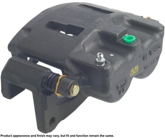 Cardone Reman 18-B4606A Disc Brake Caliper