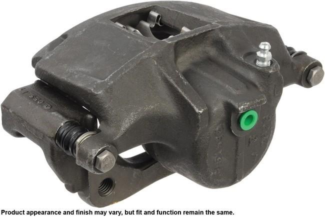 Cardone Reman 18-B4611HD Disc Brake Caliper