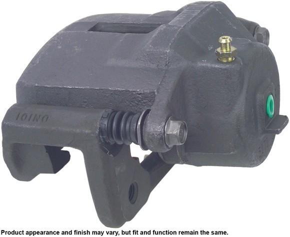 Cardone Reman 18-B4612AS Disc Brake Caliper