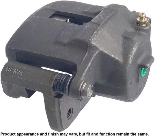 Cardone Reman 18-B4613S Disc Brake Caliper