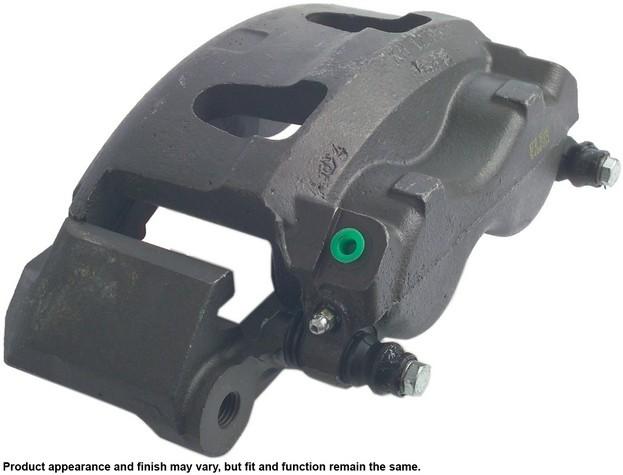Cardone Reman 18-B4614S Disc Brake Caliper