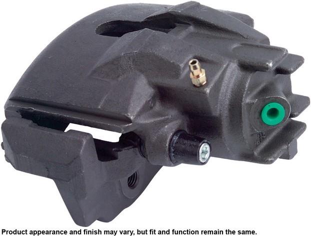 Cardone Reman 18-B4622 Disc Brake Caliper