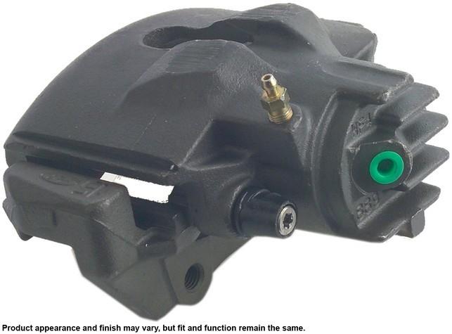 Cardone Reman 18-B4622B Disc Brake Caliper