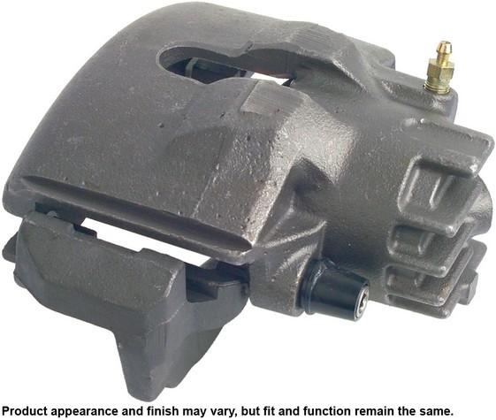 Cardone Reman 18-B4623B Disc Brake Caliper