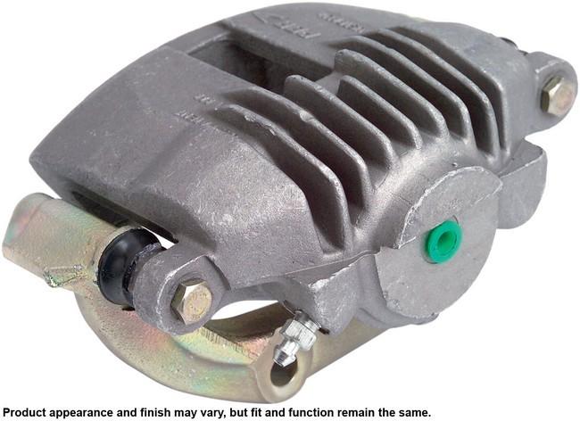 Cardone Reman 18-B4626 Disc Brake Caliper