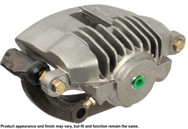 Cardone Reman 18-B4626HD Disc Brake Caliper