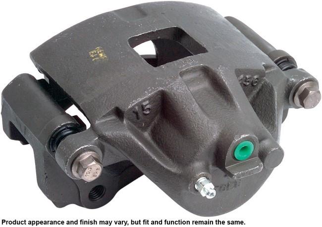 Cardone Reman 18-B4638 Disc Brake Caliper