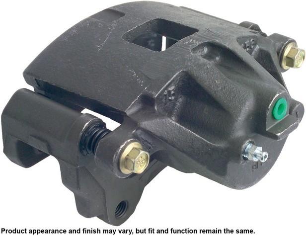 Cardone Reman 18-B4638A Disc Brake Caliper