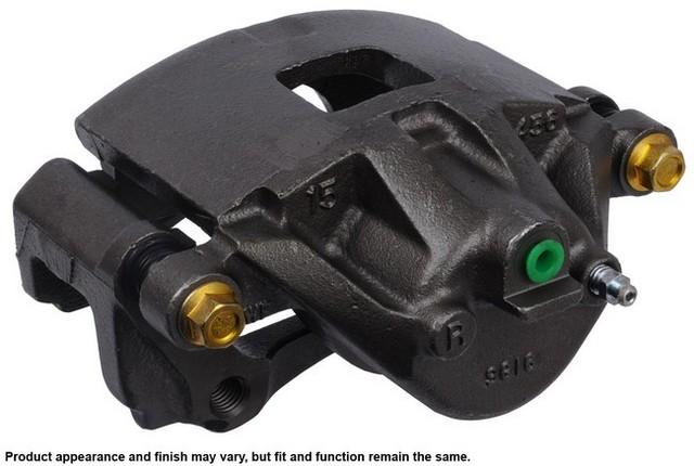 Cardone Reman 18-B4639 Disc Brake Caliper