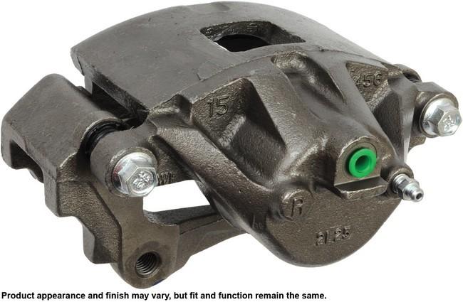 Cardone Reman 18-B4639B Disc Brake Caliper