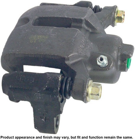 Cardone Reman 18-B4644A Disc Brake Caliper