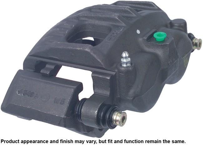 Cardone Reman 18-B4652S Disc Brake Caliper