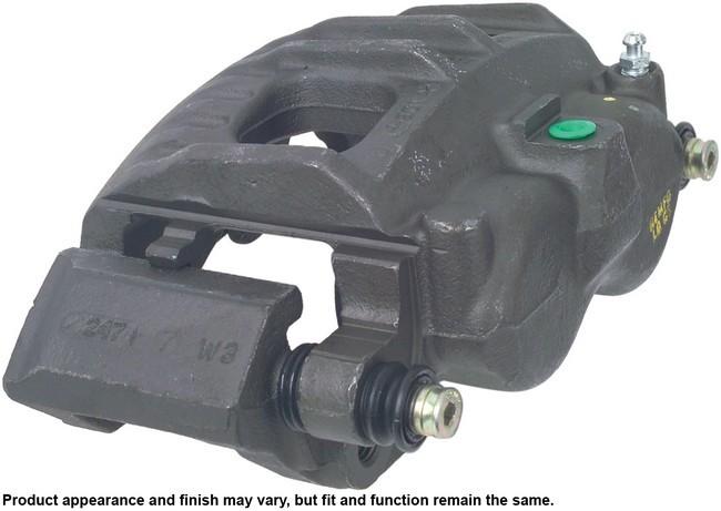 Cardone Reman 18-B4653S Disc Brake Caliper
