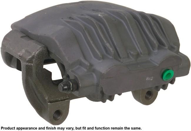 Cardone Reman 18-B4654 Disc Brake Caliper