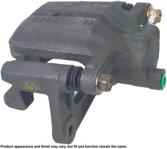 Cardone Reman 18-B4667 Disc Brake Caliper