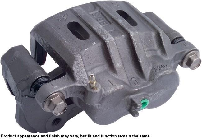 Cardone Reman 18-B4670 Disc Brake Caliper