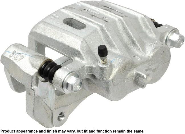 Cardone Reman 18-B4670B Disc Brake Caliper