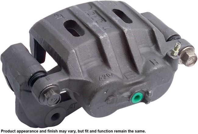 Cardone Reman 18-B4671 Disc Brake Caliper