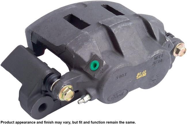 Cardone Reman 18-B4688 Disc Brake Caliper