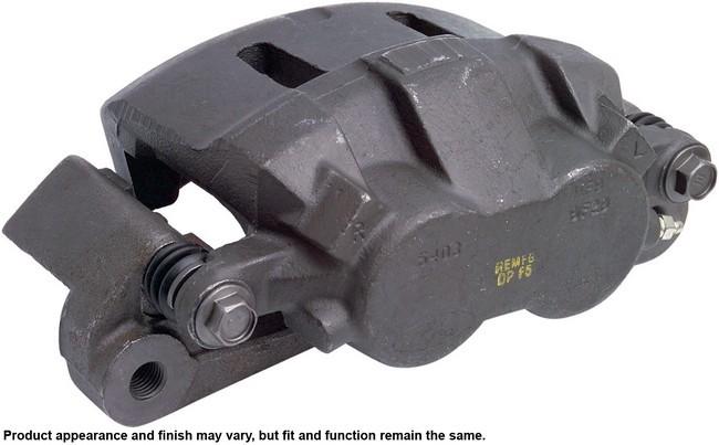Cardone Reman 18-B4689 Disc Brake Caliper