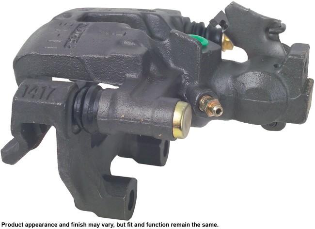 Cardone Reman 18-B4718B Disc Brake Caliper