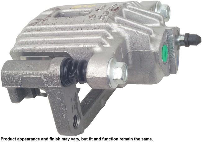 Cardone Reman 18-B4725 Disc Brake Caliper