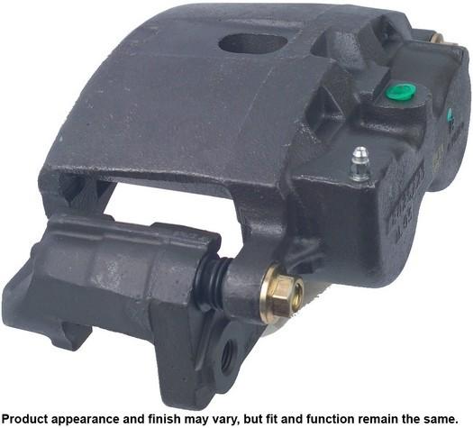 Cardone Reman 18-B4730 Disc Brake Caliper