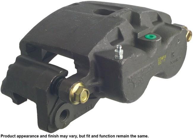 Cardone Reman 18-B4730S Disc Brake Caliper