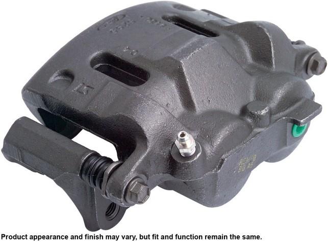 Cardone Reman 18-B4732 Disc Brake Caliper