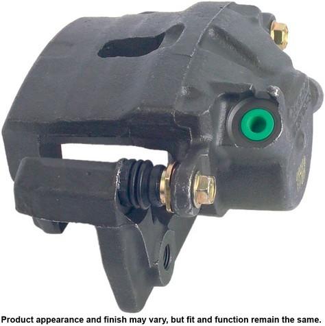 Cardone Reman 18-B4737 Disc Brake Caliper