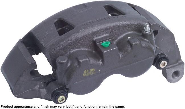 Cardone Reman 18-B4745 Disc Brake Caliper