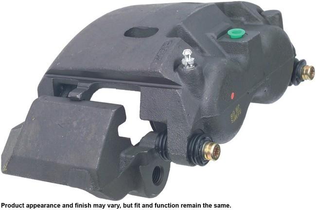 Cardone Reman 18-B4746 Disc Brake Caliper
