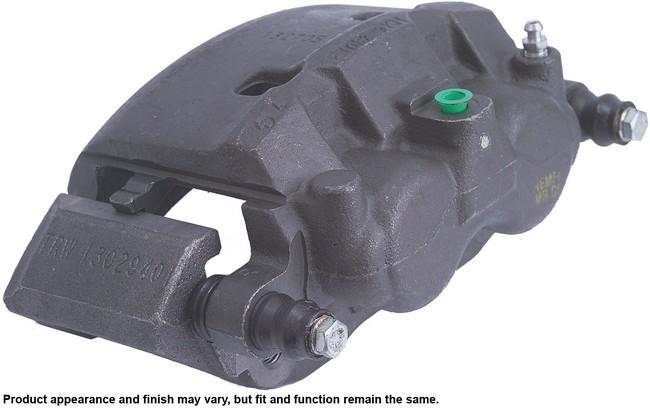 Cardone Reman 18-B4749 Disc Brake Caliper