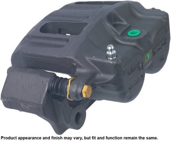 Cardone Reman 18-B4750 Disc Brake Caliper